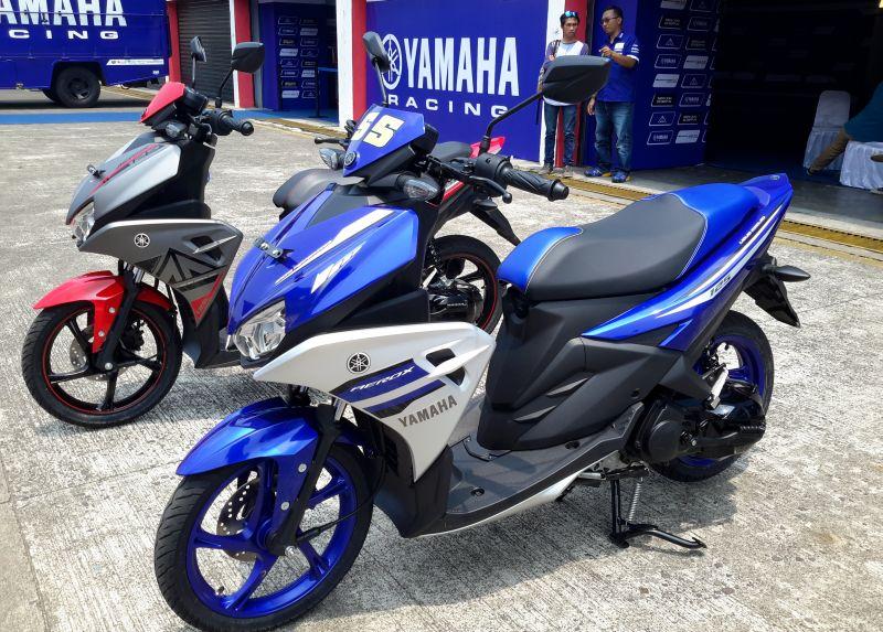 yamaha-aerox-125lc-bukan-pengganti-x-ride-bmZZRcH9Zr