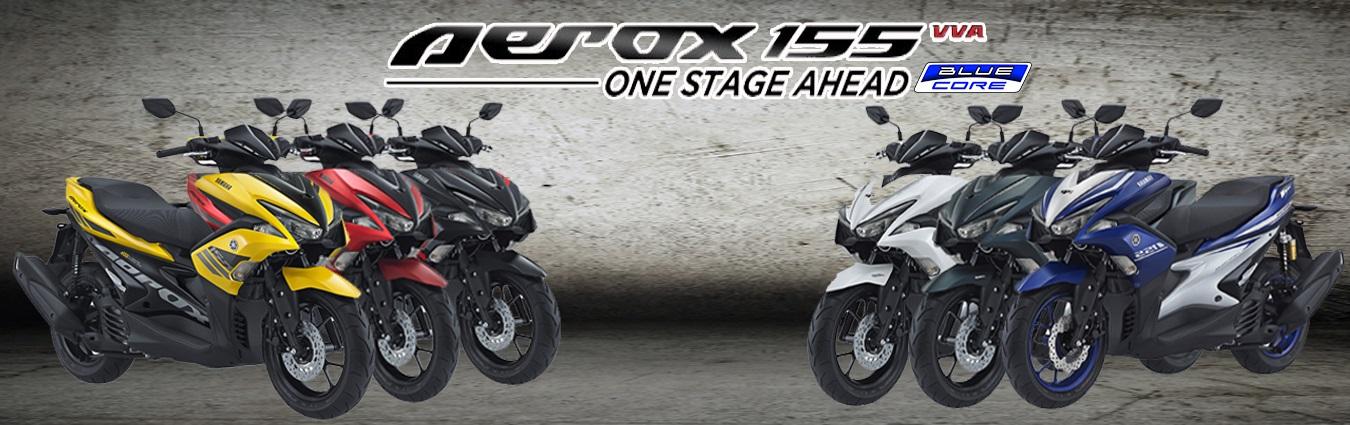 AEROX-155-new