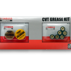 CVT Grase Kit Original Yamaha