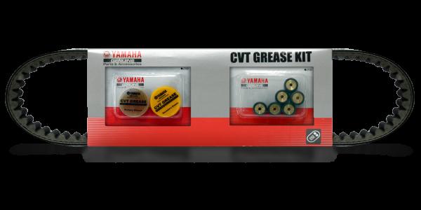 CVT Grase Kit Original Yamaha